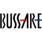 Ручки BUSSARE