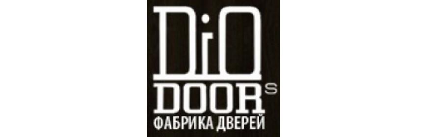 DIODOOR's