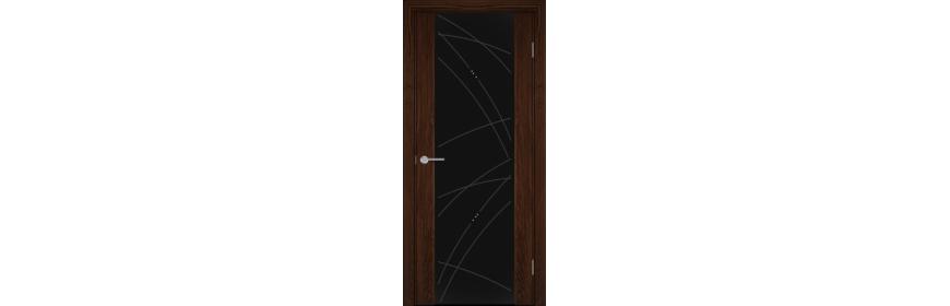 """Двери Альфа Коллекция """"Гамма"""""""