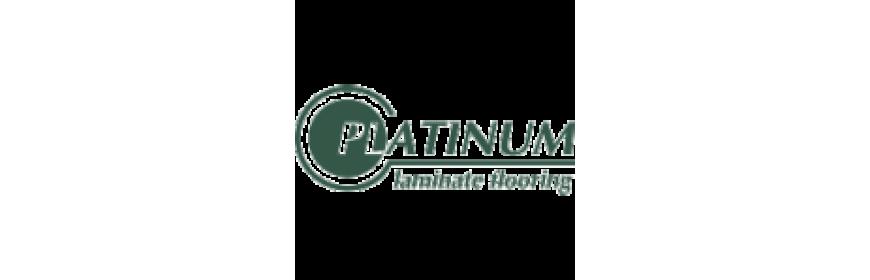 Ламинат PLATINUM POWER