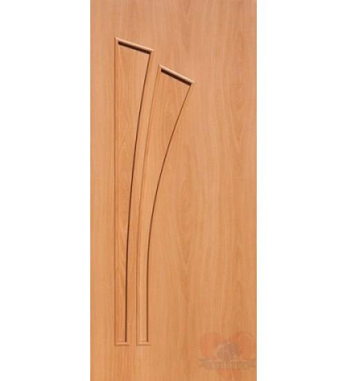 Дверь 4Г12