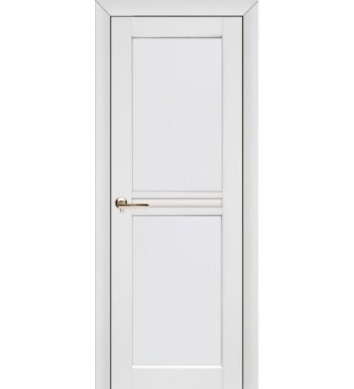 Дверь Элегант 3