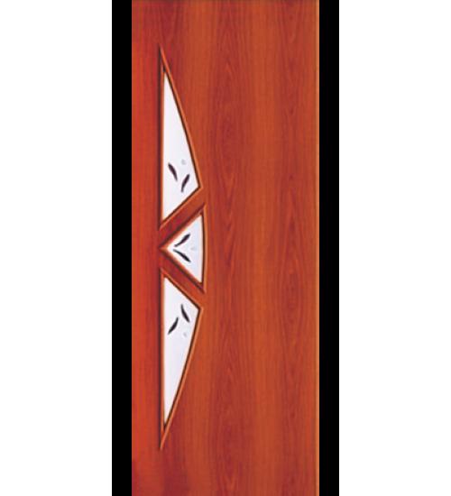 Дверь 4Ф7