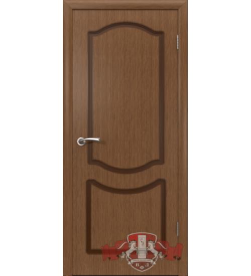 Дверь 2ДГ3 шпонированная ВФД