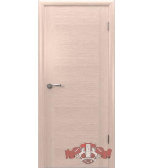 Дверь 8ДГ5 шпонированная ВФД