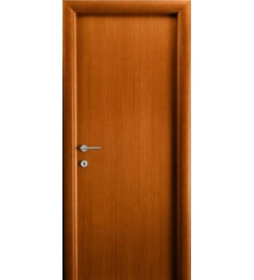 Шпонированная дверь, Галактика ПГ, Альвион