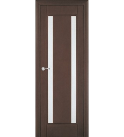 Дверь София ПО