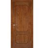 Дверь ZA1-1 Альфа