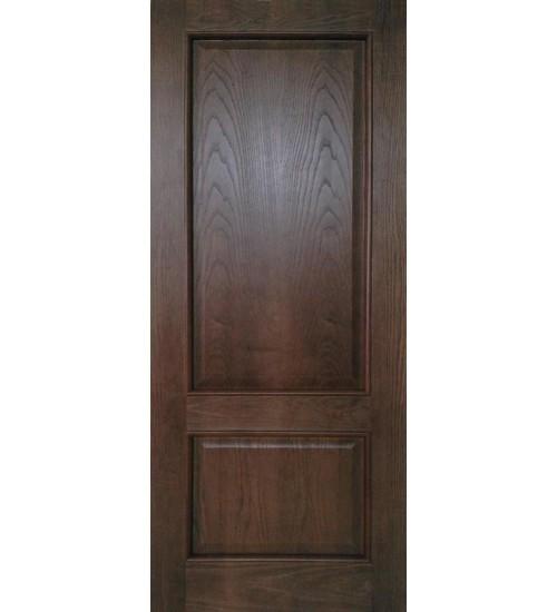 Дверь ДА1-1 Альфа