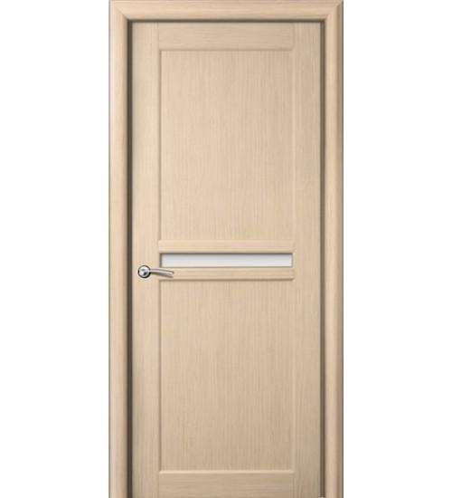 Дверь Вера-1 ПО Альвион