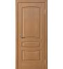 Дверь Алина ДГ глухая Альвион