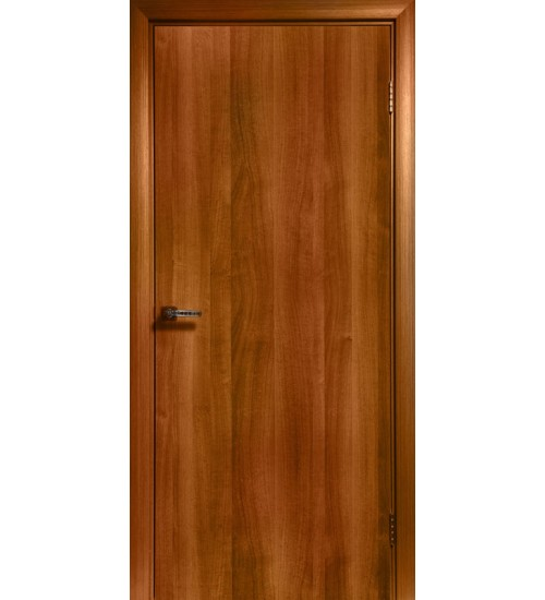 Дверь Модерн 301-ГЛ Дера