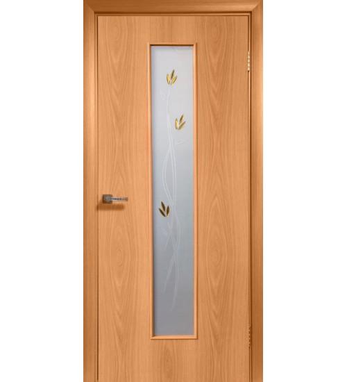 Дверь Модерн 301-СТ Дера