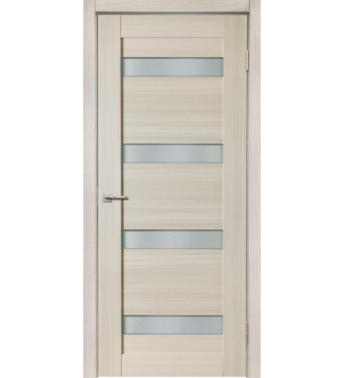 Дверь Драйв 384 Дера экошпон 3D