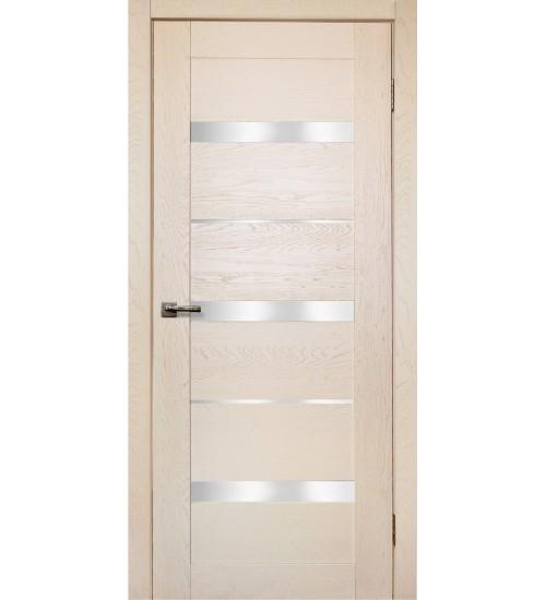 Дверь Мастер-633 Дера