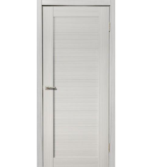 Дверь Мастер-634 Дера