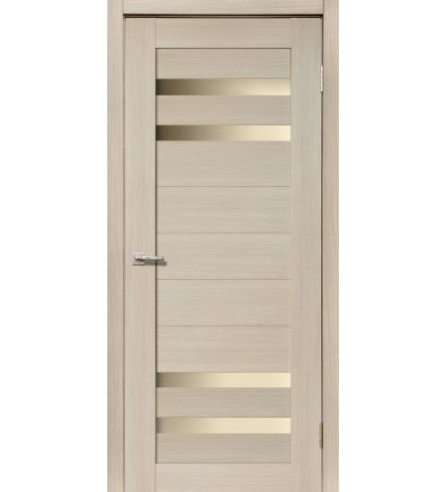 Дверь Мастер 636 Дера