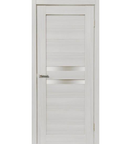 Дверь Мастер-642 Дера