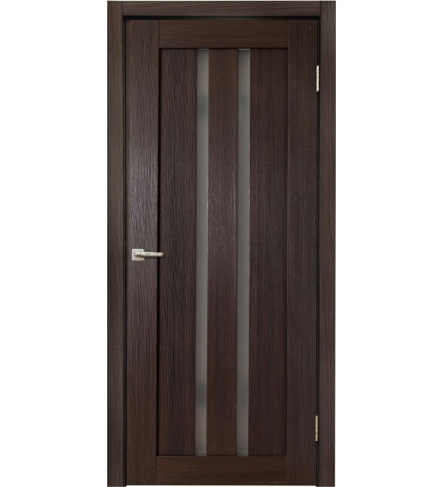 Дверь Мастер-685 Дера