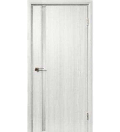 Дверь Оскар 983 Дера