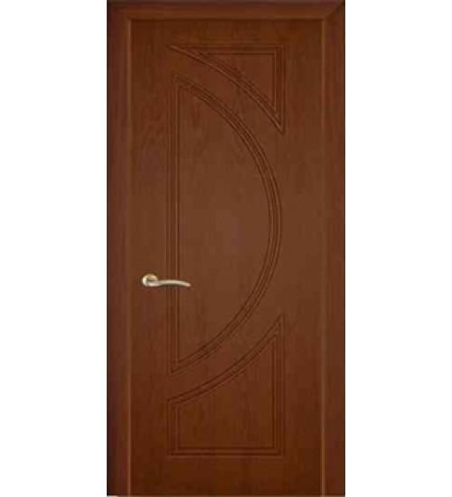 Дверь Сфера ПВХ ДГ глухая Дубрава