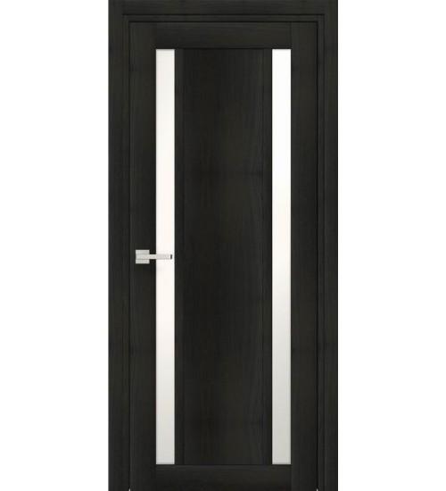 Пластиковая Дверь SEI AquaDoor ПВХ БФК