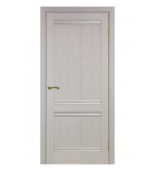 Дверь Турин 502U.11 Оптима Порте