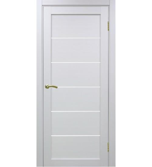 Дверь Турин 506.12 Оптима Порте
