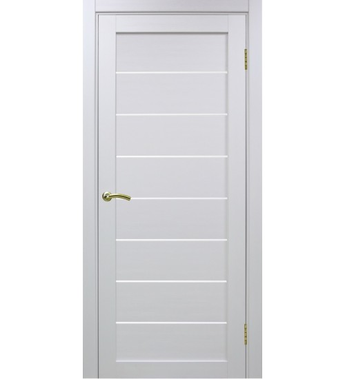 Дверь Турин 508.12 Оптима Порте