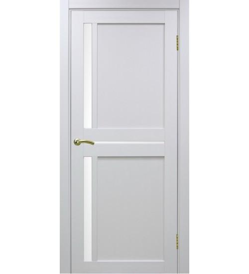 Дверь Турин 523.221 Оптима Порте