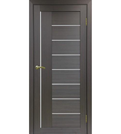 Дверь Турин 524.21 Оптима Порте
