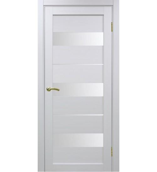 Дверь Турин 526.122 Оптима Порте