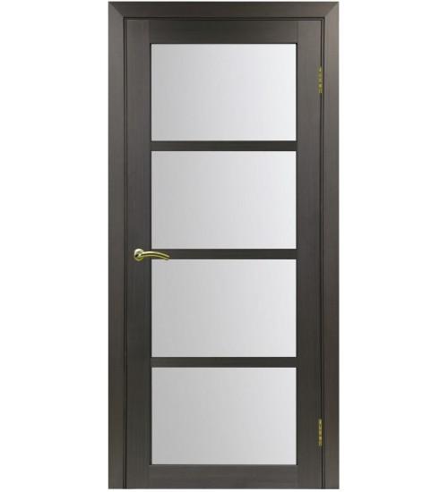 Дверь Турин 540.2222 Оптима Порте