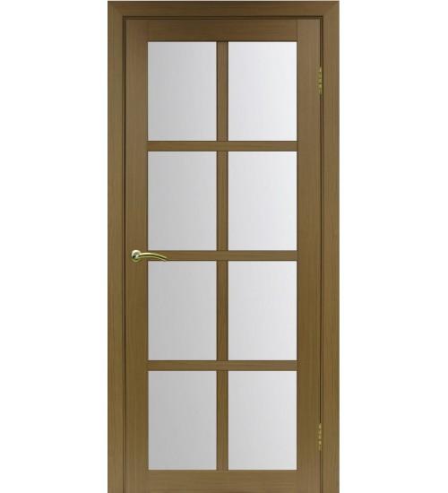 Дверь Турин 541.2222 Оптима Порте