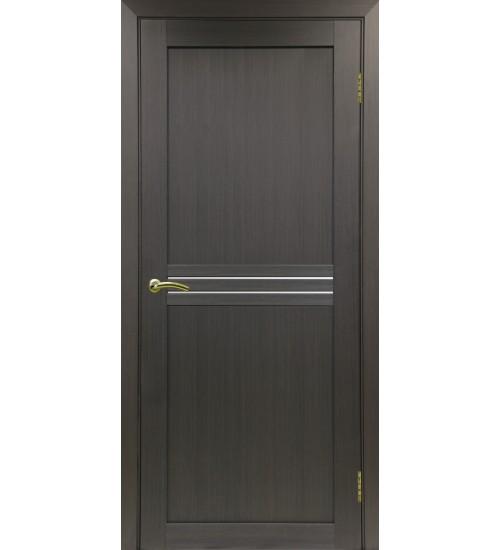 Дверь Турин 552.12 Оптима Порте