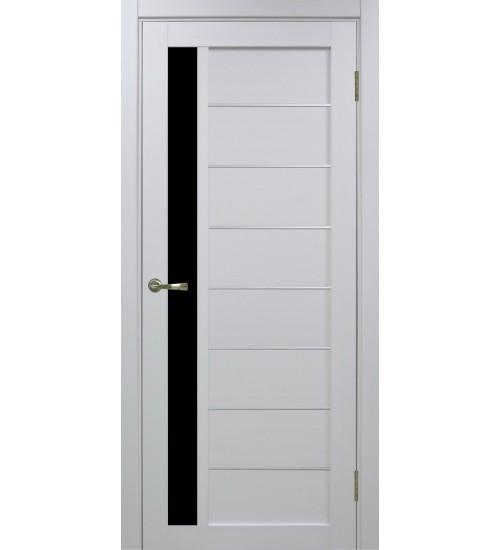Дверь Турин 554.21 АПП молдинг Оптима Порте