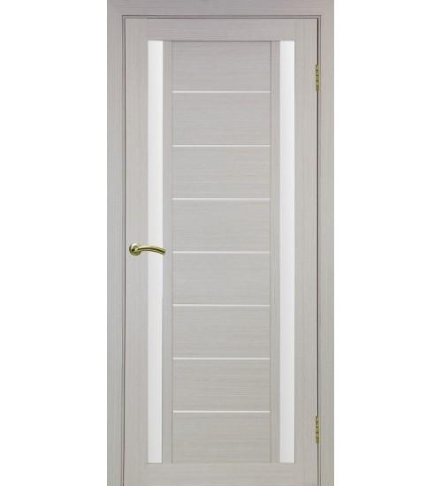 Дверь Турин 558.212 Оптима Порте