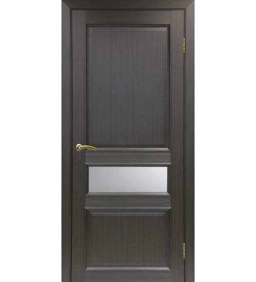 Дверь Тоскана 631.121 Оптима Порте