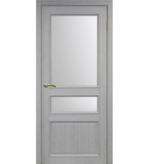 Дверь Тоскана 631.221 Оптима Порте