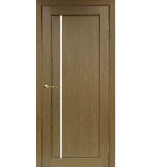 Дверь Сицилия 711.12 мателюкс Оптима Порте