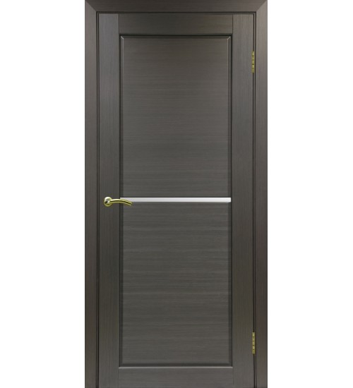 Дверь Сицилия 712.12 мателюкс Оптима Порте
