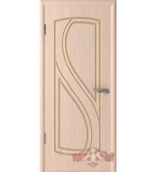 Дверь 10ДГ5 ВФД