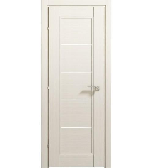Дверь 33.52 ДО выбеленный дуб Краснодеревщик