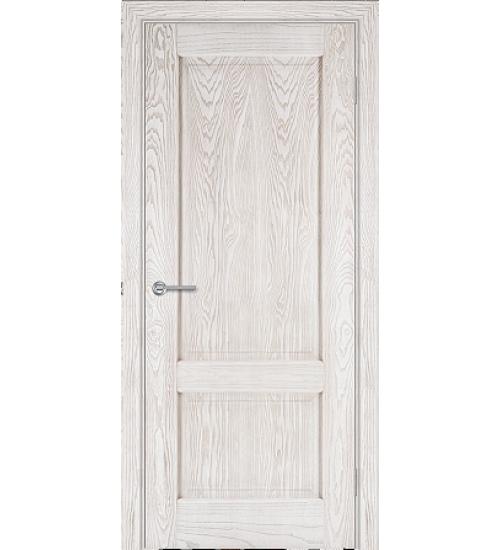 Дверь А1-1 Альфа