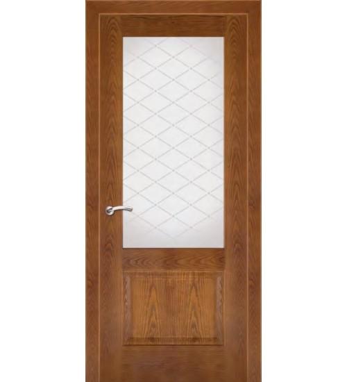 Дверь А1-2 Альфа