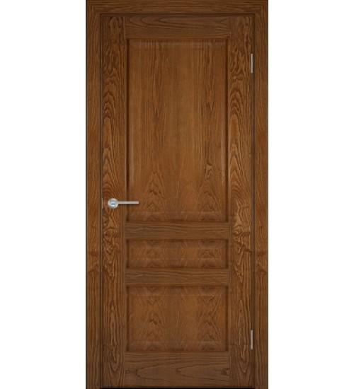 Дверь А2-2 Альфа