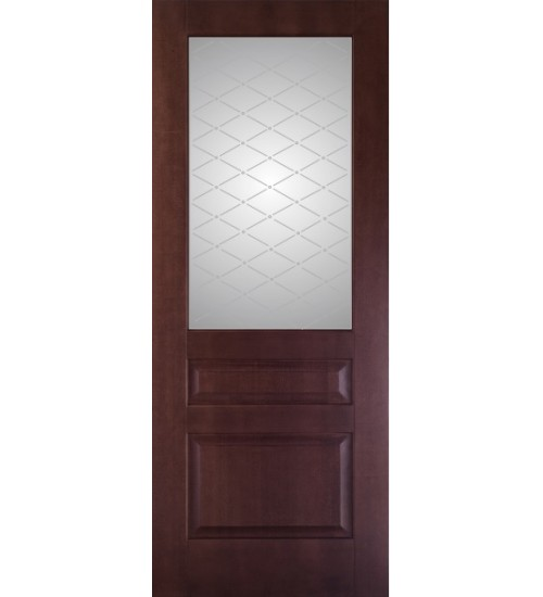 Дверь А2-3 Альфа