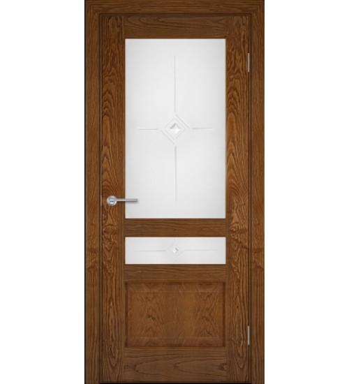 Дверь А2-4 Альфа