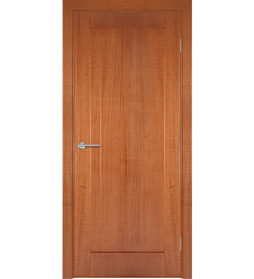 Дверь Альфа Э1-1
