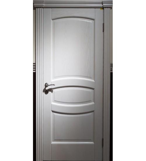 Дверь Алина ДГ Альвион